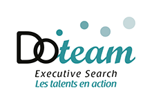 DOTEAM : Executive Search