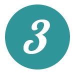 icones-3