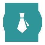icones-chef-projet
