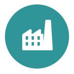 icones-industry